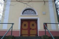 mladejovice_kostel1