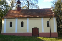 mladejovice_kostel2