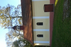 mladejovice_kostel3